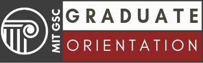 grad-orientation logo